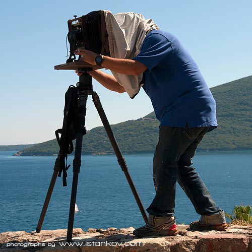 Photo Tours In Montenegro