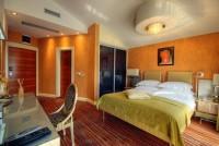 KOHTL001 - Hotel